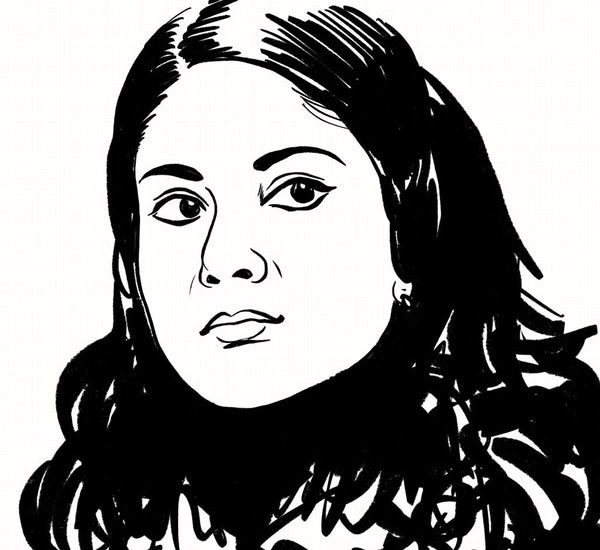 10 Women Leading the Way in Counter-Extremism